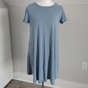 🔥3/$25   Ginger G   swing dress